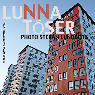 Picture of Lunna Töserna